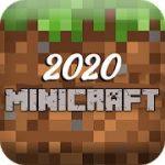 Minecraft mod apk Free Download