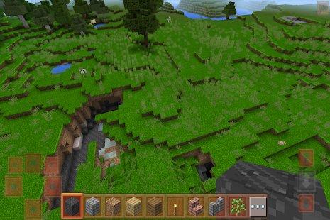 Minecraft Mod Apk Free Download 1