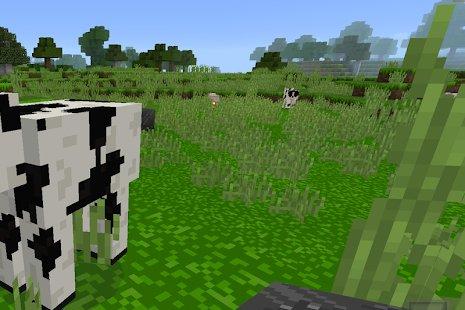 Minecraft Mod Apk Free Download 3