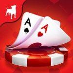 Zynga Texas Holdem Poker MOD APK