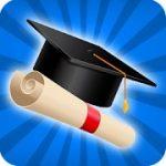 Associate Degree Online apk
